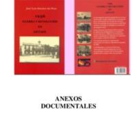 JoseLuisSanchezDelPozo_GuerraYRevolucionGetafeAnexos.pdf