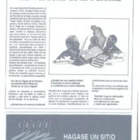 LaVerbenaDeLaPaloma.pdf