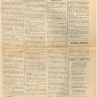 La Region_100_1918-02-16.pdf