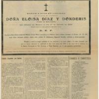 La Region_101_1918-02-28.pdf