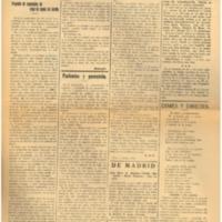 La Region_103_1918-03-31.pdf