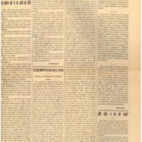 La Region_106_1918-05-15.pdf