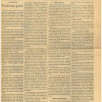 La Region_111_1918-07-25.pdf
