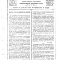 La Region_78_1917-03-15.pdf