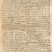 La Region_97_1917-12-31.pdf