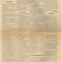 La Region_98_1918-01-15.pdf