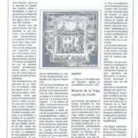 LosRetratosDeDonRicardo.pdf