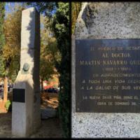MonumentoMartinNavarro1.jpg