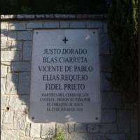 PlacaConmemorativaAsesinadosCerroAngeles.jpg