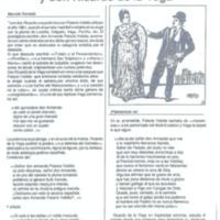PolemicaEntreDonArmandoPalacioYRicardoDeLaVega.pdf