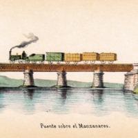 Puente_RioManzanares.jpg