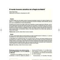 RaquelAliaga_MundoFunerarioCalcoliticoMadrid.pdf