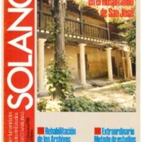 Solano_01_1988-12.pdf