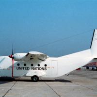 T12-CASA_C-2012'Aviocar'.jpg