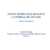 TomoII_CatedralDescripcion_ParteI.pdf