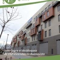 gtf_12_2012-12.pdf