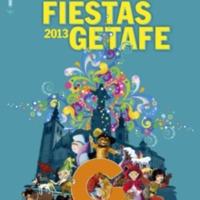 gtf_Extra_2013-05_Especial_Fiestas_2013.pdf