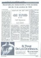 BecerradaProRestauracion15octubre1939.pdf