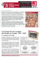 Cuaderno Museo 3.pdf
