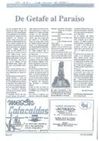 DeGetafeAlParaiso.pdf