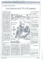 LaButacaDe0,75a55pesetas.pdf