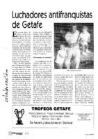LuchadoresAntifranquistasDeGetafe.pdf