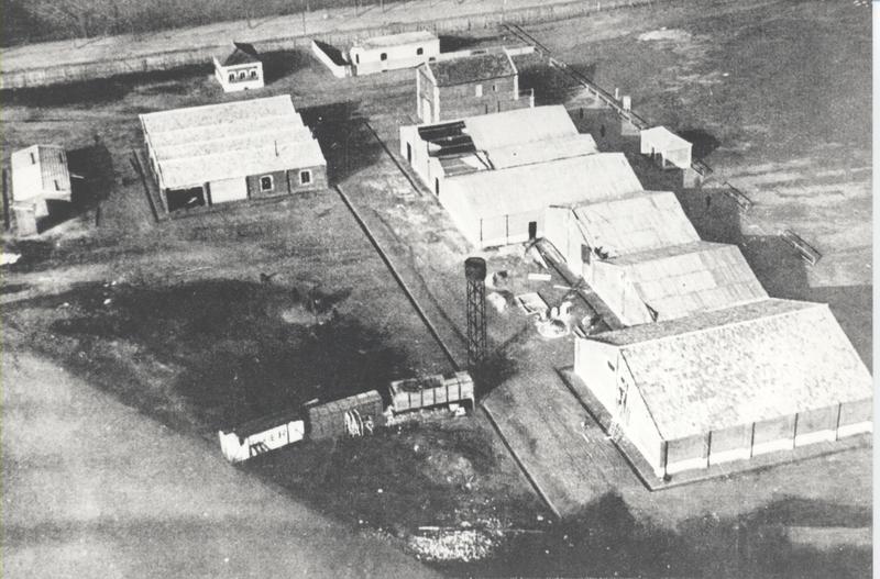 InstalacionesEscuelaNacionaldeAviacion1916.jpg