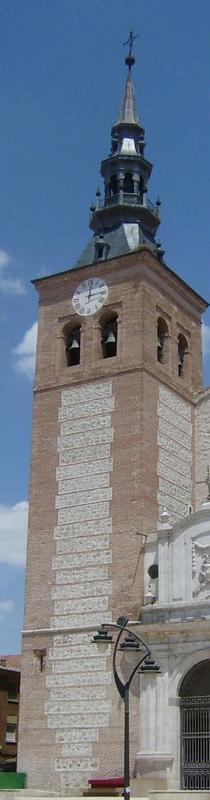 TorreMudejar.jpg