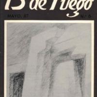 13deFuego_6_1987-05.pdf