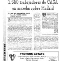 24DeJunioDe1966-1500TrabajadoresDeCASAEnMarchaSobreMadrid.pdf