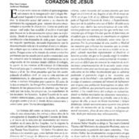 50AniversarioColegioSagradoCorazon.pdf