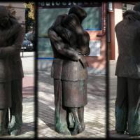 Abrazados.jpg