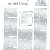 AlCesarLoQueEsDelCesar.pdf