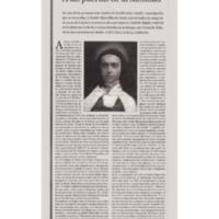 AlasPuertasDeLaSantidad.pdf