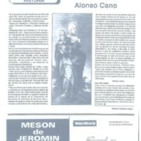 AlonsoCano.pdf