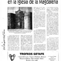 AlonsoCovarrubiasEnLaIglesiaDeLaMagdalena.pdf