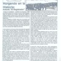 AntonioEl Registrador.pdf