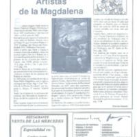 ArtistasDeLaMagdalena-AngeloNardi.pdf
