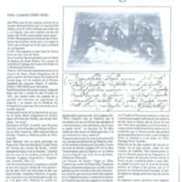 ArtistasDeLaMagdalena-FelixCastelo.pdf