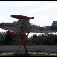 AvionSaeta.jpg