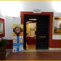 BicentenarioExposicion.jpg