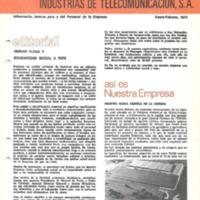 BoletinIntelsa_03_1973-01.pdf