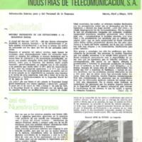 BoletinIntelsa_04_1973-03.pdf