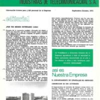 BoletinIntelsa_06_1973-09.pdf