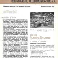 BoletinIntelsa_07_1973-11.pdf