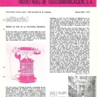 BoletinIntelsa_09_1974-03.pdf