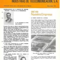 BoletinIntelsa_10_1974-05.pdf