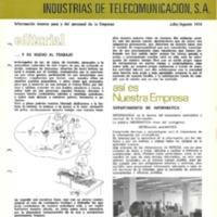 BoletinIntelsa_11_1974-07.pdf
