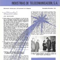 BoletinIntelsa_18_1975-11.pdf
