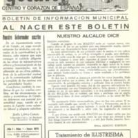 Boletin_Municipal_01_1975-ene.pdf